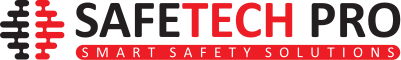 Safetech - Smart Safety Solutions